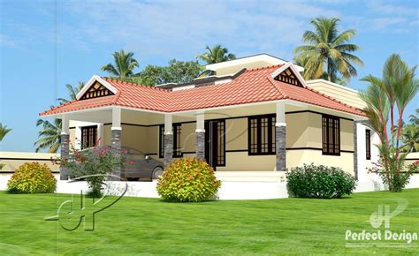 home design story best house build your dream one story home with these 12 beautiful