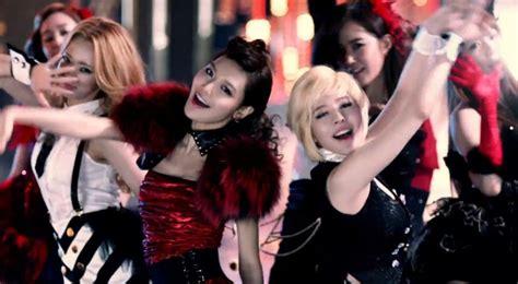 Cd Generation Paparazzi generation exposes for paparazzi new japanese single comtrya sugoi