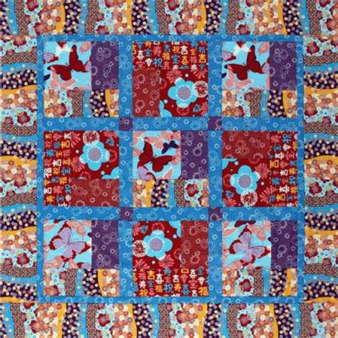 Allpeople Quilt by Baby Quilts For Allpeoplequilt