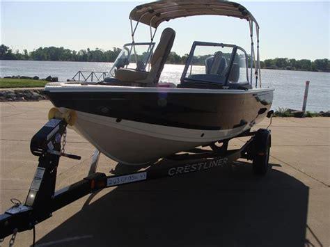 crestliner boat dealers texas crestliner center console boats for sale boats