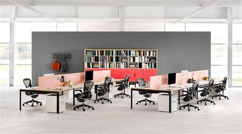layout studio herman miller layout studio desking systems from herman miller