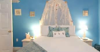 Kids beach bedroom themes bedroom decor ideas kids beach bedroom