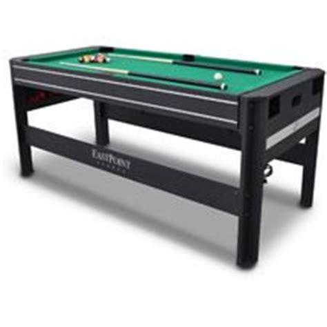 eastpoint air hockey table 1000 images about pool not the swimming kind on pinterest