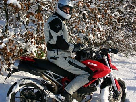 Winterreifenpflicht Motorrad by Winterreifenpflicht Gilt Auch F 252 R Zweir 228 Der Feuerstuhl