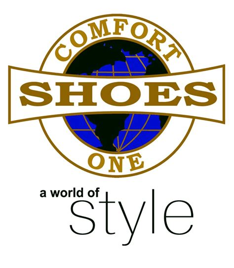 comfort shoes bethesda comfort one shoes closed 15 reviews shoe shops