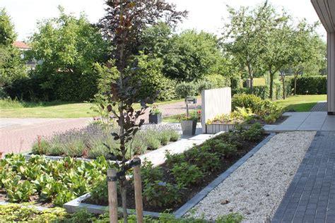 Tuinen Met Grind by Moderne Tuinen Met Grind With Moderne Tuinen Met Grind