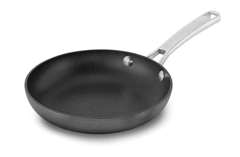 Fry Pan skillets fry pans