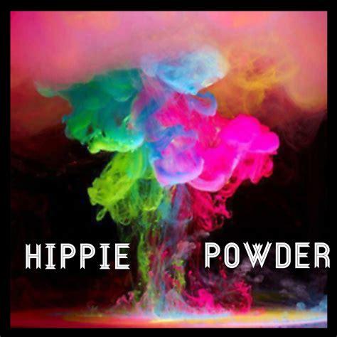 color powder color powder for runs colored cornstarch hippie powder