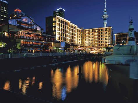 the sebel hotel auckland the sebel suites auckland 4 apartment accommodation