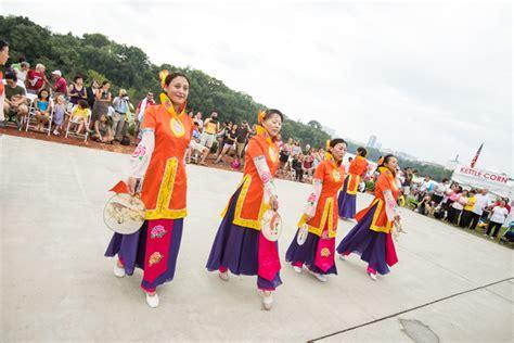 dragon boat festival 2018 richmond va dragon boat festival event schedule sports backers