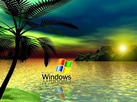 computer themes hd windows xp free download windows xp wallpaper hd wallpapers