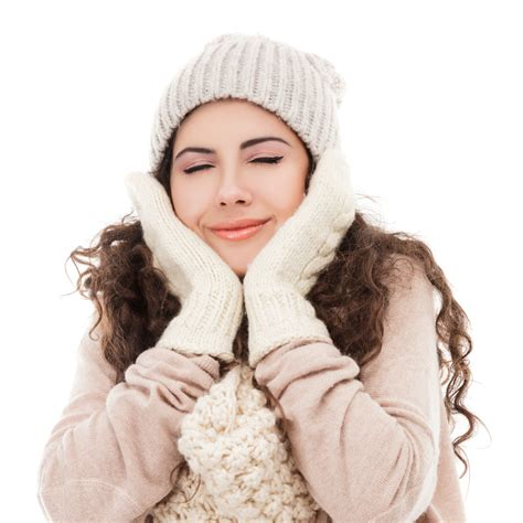 winter clothing can be effective and fashionable tribune