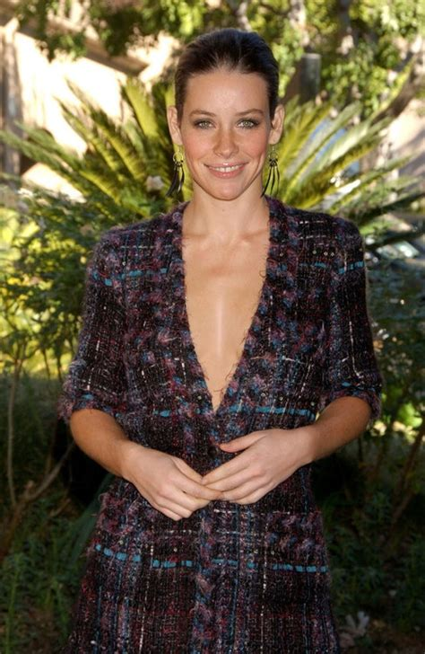 lilly s social house by evangeline lilly evangeline lilly