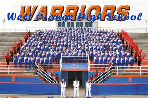 west orange hs winter garden fl west orange high school band trip by emily lloyd gofundme