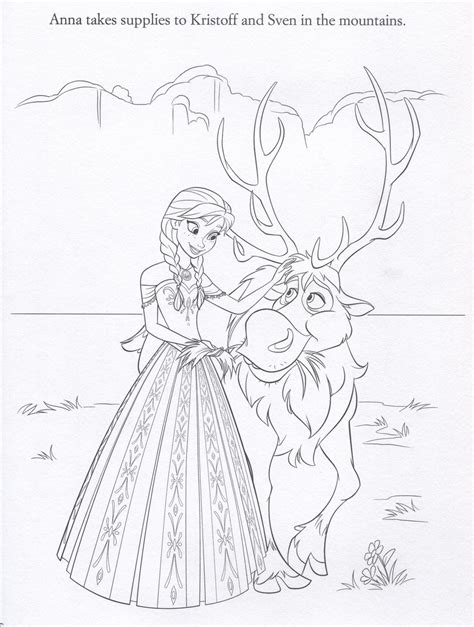 coloring pages let it go halloween coloring page elsa let it go coloring pages