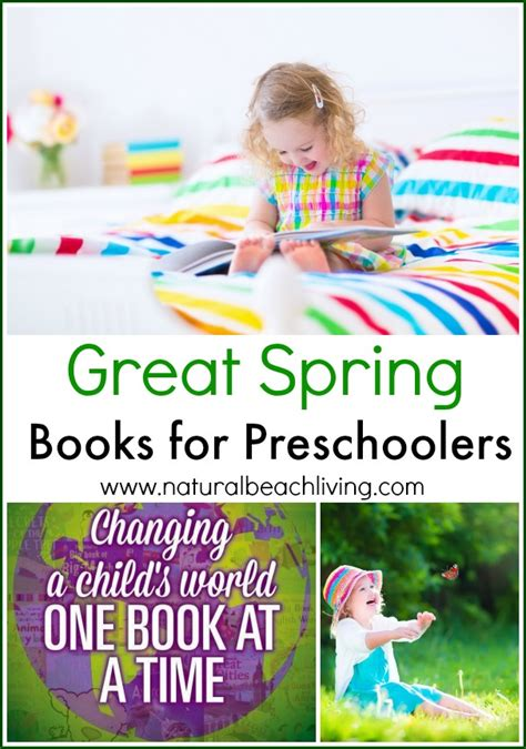 beachhead earth books great books for preschoolers living