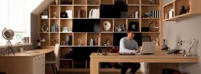 Designer Home Office Furniture Uk by Home Office Amp Fitted Office Furniture By Sharps