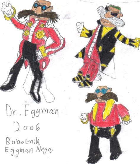 Hoodie Eggman Sonic 11 sonic the hedgehog 2006 eggman by theewerithingking on deviantart