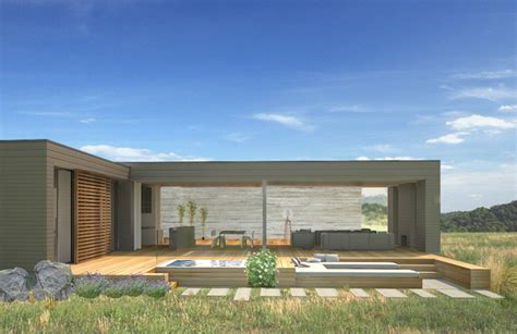 house design nz designs coolhouse