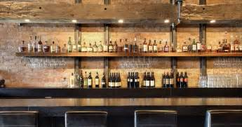 Top Bars In Indianapolis by Best Bars In Indianapolis That Are Underrated Gems