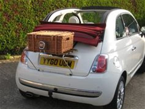 fiat 500 luggage fiat on fiat 500 2012 fiat 500 and fiat abarth