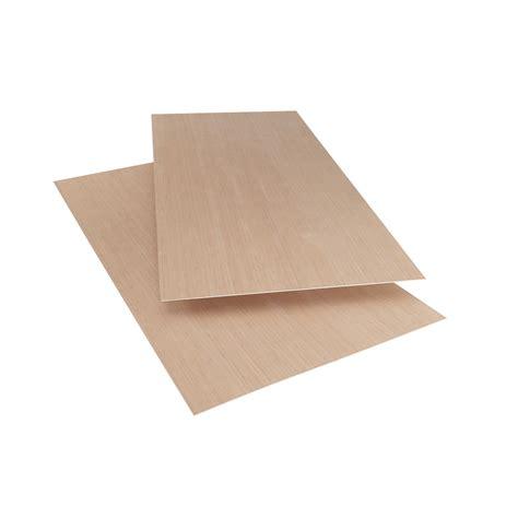 Cheap Shiplap Boards Plum Prettydiy Faux Shiplap Wall