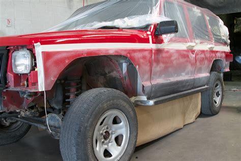 jeep spray in bedliner jeep sprayed in bedliner 31 inyati bedlinersinyati bedliners