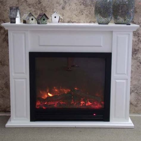 yosemite df mp765 ceres free standing wood mantle and
