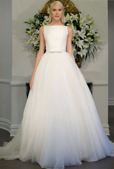 Modern Wedding Dresses by Get The Best Modern Wedding Dresses Ideas Style