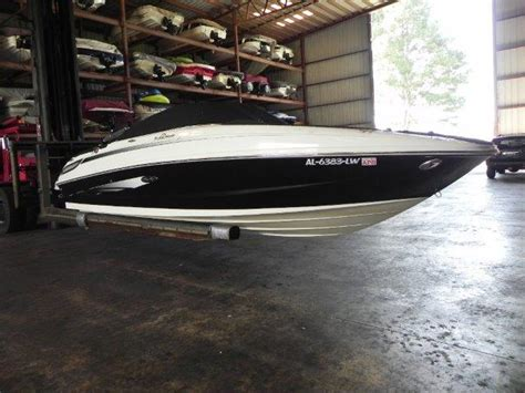 sea ray boats for sale in alabama sea ray 230 boats for sale in huntsville alabama
