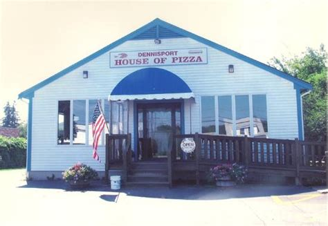 dennisport house of pizza what to do in dennis port tripadvisor
