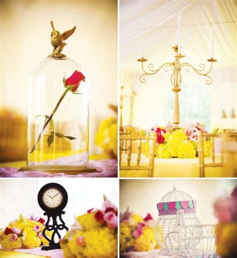 beauty and the beast inspired bedroom festa da bela e a fera 45 ideias e fotos