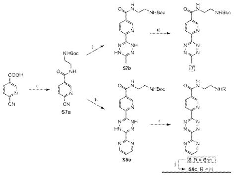 n supplementary reagent l patent wo2013108044a2 polypeptides and methods