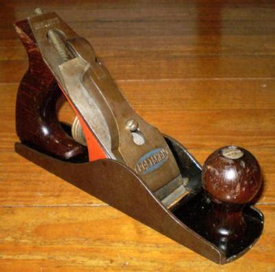 craftsman woodworking tools craftsman plane