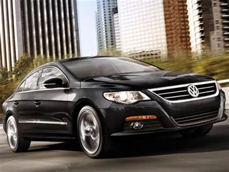 2012 volkswagen cc pricing ratings reviews kelley blue book