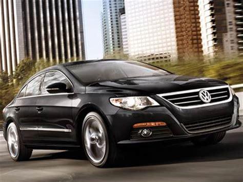 2012 volkswagen cc | pricing, ratings & reviews | kelley