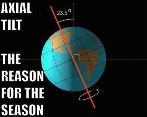 funny christmas reason season axial tilt irreligiousorg