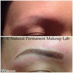 tattoo eyeliner san francisco natural permanent makeup lab 135 photos 12 reviews