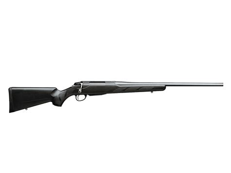 tikka t3 lite stainless rifle review loomis adventures