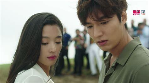 film korea mermaid legend of the blue sea episode 2 187 dramabeans korean