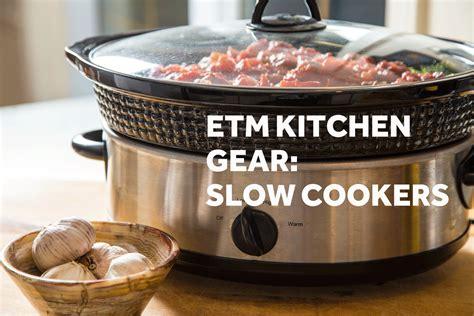 kitchen gear etm kitchen gear cookers eat this much