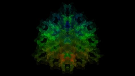 fractal capacitor change stats fractal cube hd1080 by feigned existence on deviantart