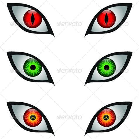 printable creepy eyes printable scary eyes template 187 dondrup com