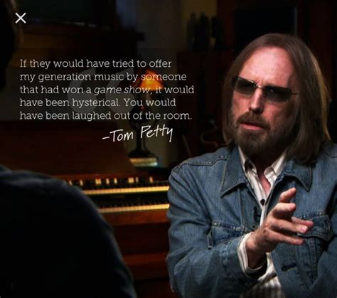 tom petty swinging 17 best images about tom petty and the heartbreakers on