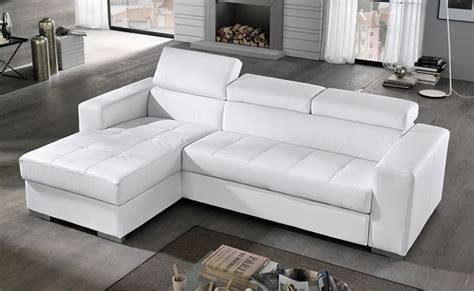 mondo convenienza divani prezzi mondo convenienza divani in pelle divani in pelle