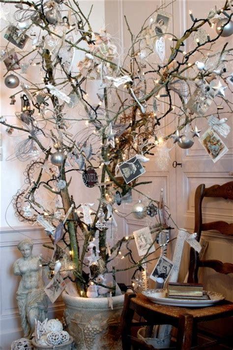 decorar ramas secas para navidad de arbol siempre guapa con norma cano como decorar con una arbol de navidad hecho de ramas secas