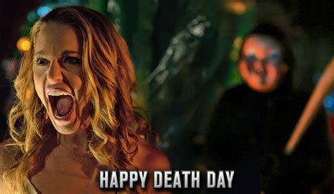 cgv happy death day happy death day real or fake 4k