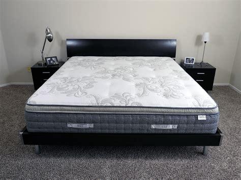 brentwood mattress amazon unique photos of mattresses on brentwood home sequoia mattress review sleepopolis