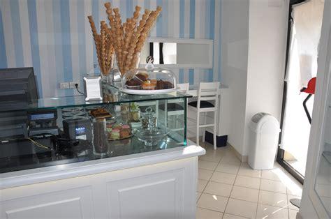 arredamento gelateria arredamento per gelateria fadini mobili cerea verona