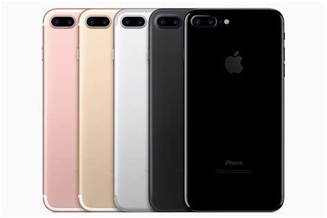 design apple iphone iphone 7 by apple 187 retail design blog